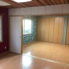 Whole Building House to Buy in Furu-gun Tomari-mura Living Room