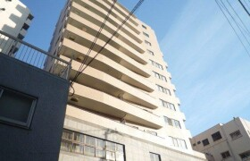2LDK Apartment in Sasazuka - Shibuya-ku