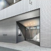 1K Apartment to Buy in Chiyoda-ku Entrance Hall