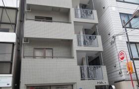 Whole Building Office in Taito - Taito-ku
