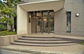 2LDK Apartment in Shinchiba - Chiba-shi Chuo-ku