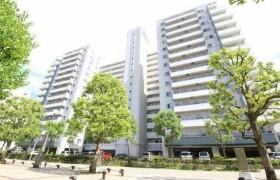 2LDK {building type} in Ogawacho - Yokosuka-shi