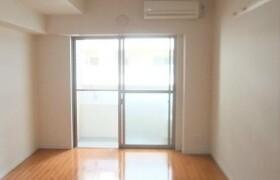 1K Apartment in Konan - Minato-ku
