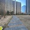 2LDK Apartment to Buy in Koto-ku Garden