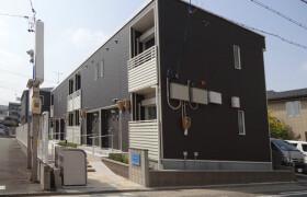 名古屋市千種區今池南-1K公寓大廈