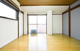 1DK Mansion in Minamikarasuyama - Setagaya-ku