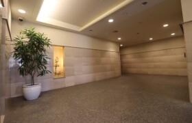 2SLDK {building type} in Hatsudai - Shibuya-ku