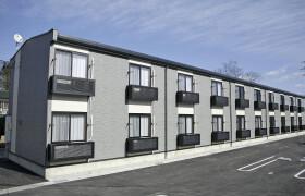 1K Apartment in Dota - Kani-shi