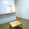 2DK Apartment to Rent in Kawagoe-shi Interior