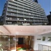 2LDK Apartment to Rent in Musashino-shi Exterior