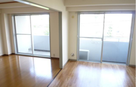 2LDK Apartment in Atago - Tama-shi