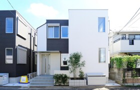 Golden Gain Shakujiikoen PARK RIGHT - Guest House in Nerima-ku