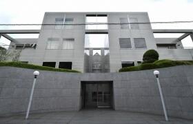 品川区東五反田-4LDK{building type}