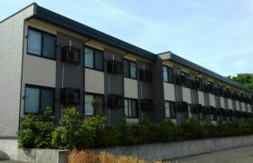 1K Apartment in Matsuhamahigashimachi - Niigata-shi Kita-ku