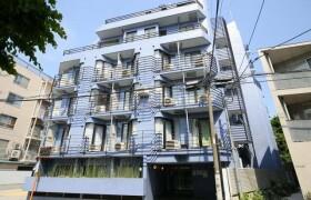 1R Mansion in Wakamatsucho - Shinjuku-ku