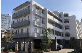 3LDK Apartment in Sangenjaya - Setagaya-ku