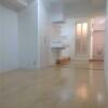 1DK Apartment to Buy in Osaka-shi Nishi-ku Interior