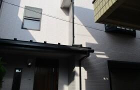 2LDK Mansion in Kinuta - Setagaya-ku