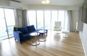 2LDK {building type} in Omoromachi - Naha-shi