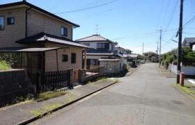 4LDK House in Umegaoka - Tsukuba-shi