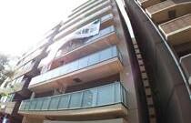 1LDK Apartment in Shinsencho - Shibuya-ku