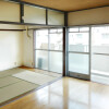 3DK Apartment to Rent in Ageo-shi Interior