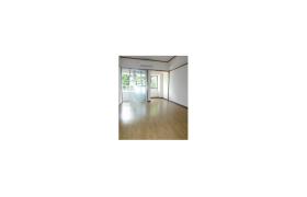 新宿区 西早稲田(2丁目1番1〜23号、2番) 1DK マンション