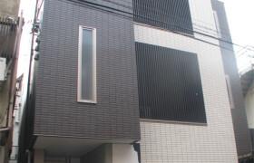 杉並區西荻南-1LDK公寓大廈