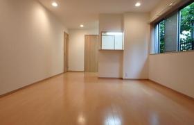 1LDK Mansion in Kodai - Kawasaki-shi Miyamae-ku