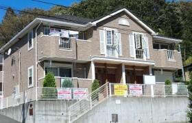 2DK Apartment in Hommachida - Machida-shi