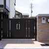 1K Apartment to Rent in Nagoya-shi Nakamura-ku Interior