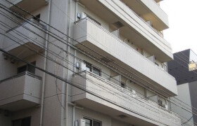 1K Mansion in Oshiage - Sumida-ku