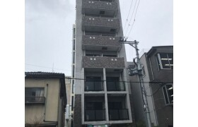 大阪市都島区 - 中野町 公寓 1K