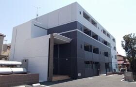 1DK Mansion in Chogo - Fujisawa-shi