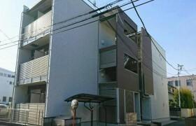 1K Mansion in Minamimotojuku - Saitama-shi Sakura-ku