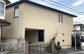 6LDK {building type} in Higashiyukigaya - Ota-ku