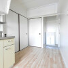 2K Apartment to Rent in Fujioka-shi Interior