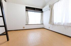 1K Apartment in Asagayaminami - Suginami-ku