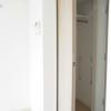 1K Apartment to Rent in Kawasaki-shi Takatsu-ku Equipment