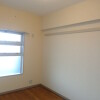 3LDK Apartment to Rent in Funabashi-shi Room