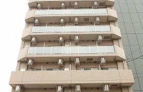 江東区 豊洲 1K マンション