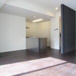 3LDK 大厦式公寓