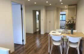 3LDK Apartment in Fujisawa - Fujisawa-shi
