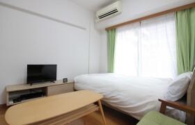 1K Apartment in Honcho - Kawasaki-shi Kawasaki-ku