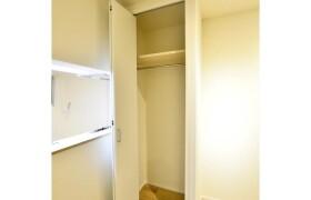 1R Apartment in Nishishinjuku - Shinjuku-ku