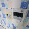 1R Apartment to Rent in Amagasaki-shi Security