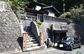 3LDK House in Kitashirakawa yamadacho - Kyoto-shi Sakyo-ku