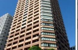 千代田區富士見-1LDK公寓大廈