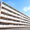 在福岡市博多区内租赁2DK 公寓大厦 的 户外