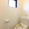 1LDK Apartment to Rent in Kawasaki-shi Takatsu-ku Interior